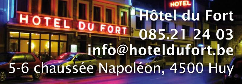 hotel-du-fort.jpg
