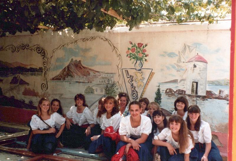 Dance-Trips-Greece_0142_a.jpg