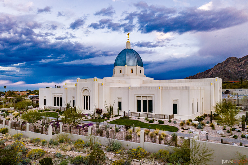 Tucson Arizona Temple_0666.jpg
