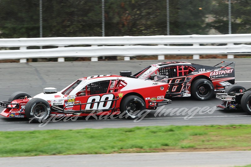 NWMT-STF-ARI-00-Ted Christopher and 48-Shawn Solomito-55090.jpg