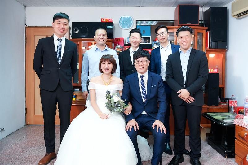 20190317-雁婷&秉鈞婚禮紀錄_202.jpg