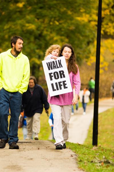 10-11-14 Parkland PRC walk for life (329).jpg