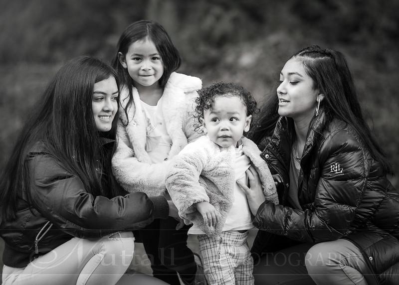 Smith Family 15BW.jpg