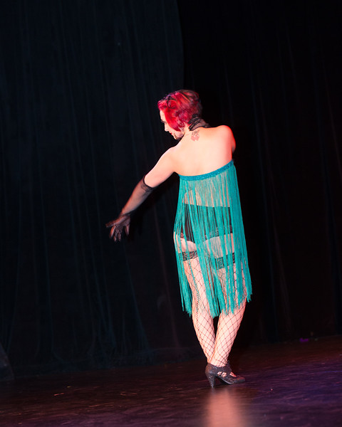 Bowtie-Beauties-Show-062.jpg