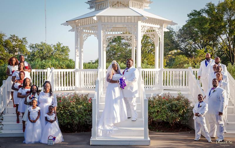 Latandra & Jim Wedding-488.jpg