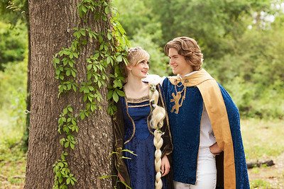 Into the woods-9711
