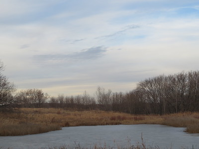 Adam-Elm-Creek-Park-12-22-2020