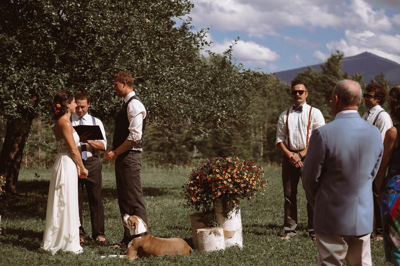 Adirondacks Lake Placid Saranac Lake Rustic Summer Wedding 0048.jpg