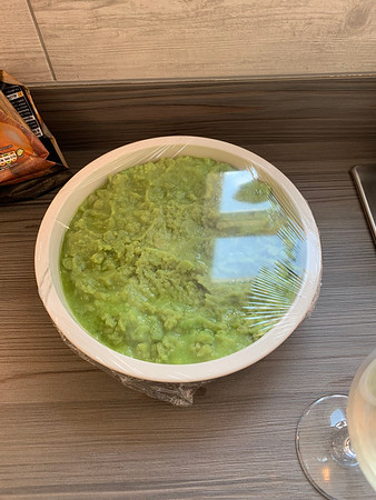 20th July 2019 - Chapter Pie and Mash