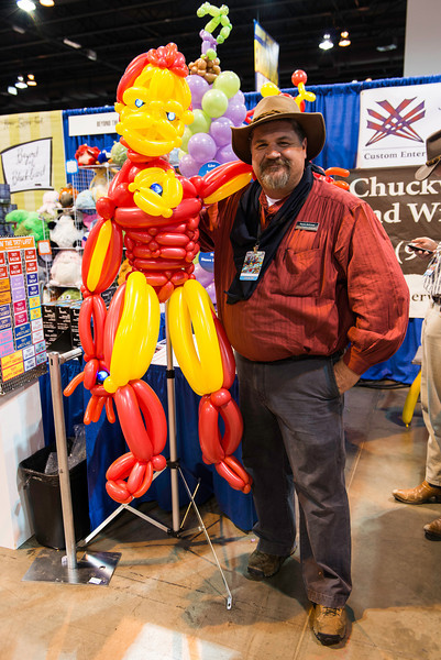 DenverComicCon2013Friday (78 of 230).jpg
