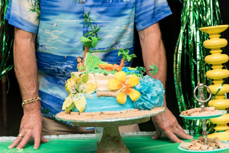 Aloha Birthday Party Cesar LumoBox-161.jpg