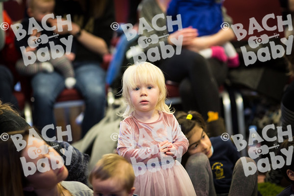 Bach to Baby 2018_HelenCooper_Blackheath-2018-01-25-29.jpg