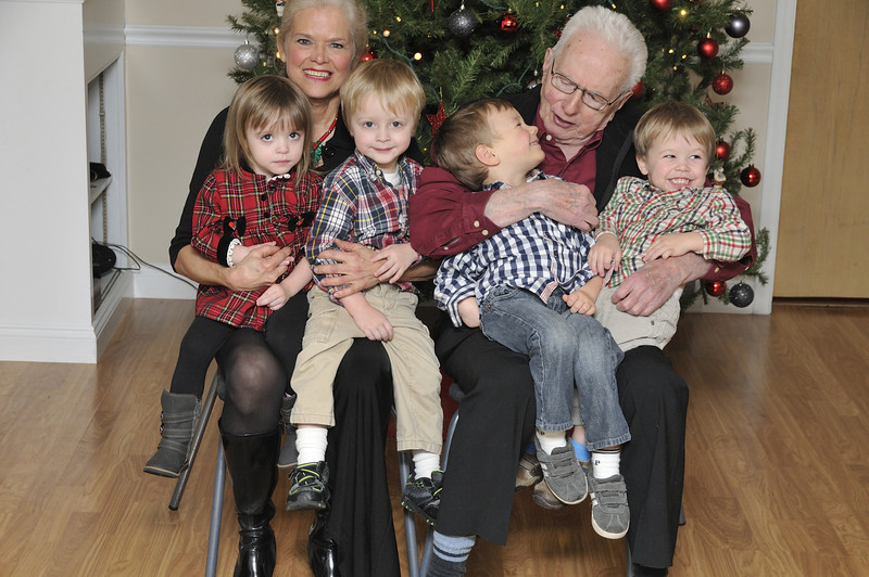 2012-12-15 Pearson Family Holiday Photos 024.jpg