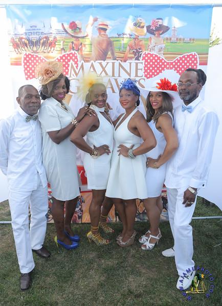 Maxine Greaves Pure White Derby Garden Soiree 2016-492.jpg