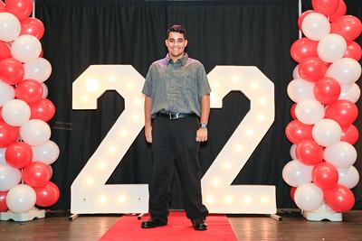 SLAM Boca Raton High School