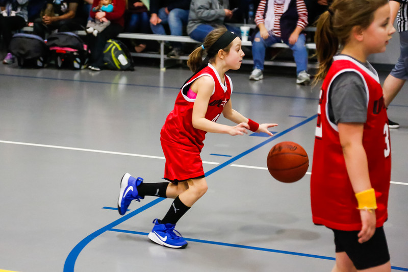 Upward Action Shots K-4th grade (1602).jpg