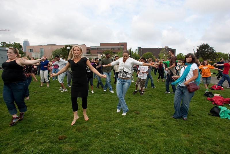 flashmob2009-182.jpg