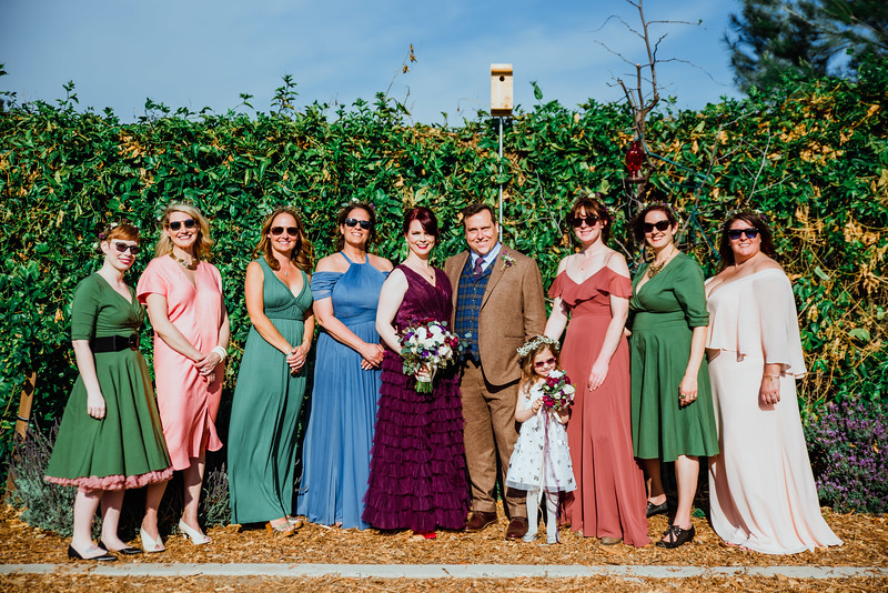 Bridesmaids Camera 2 (20 of 22).jpg
