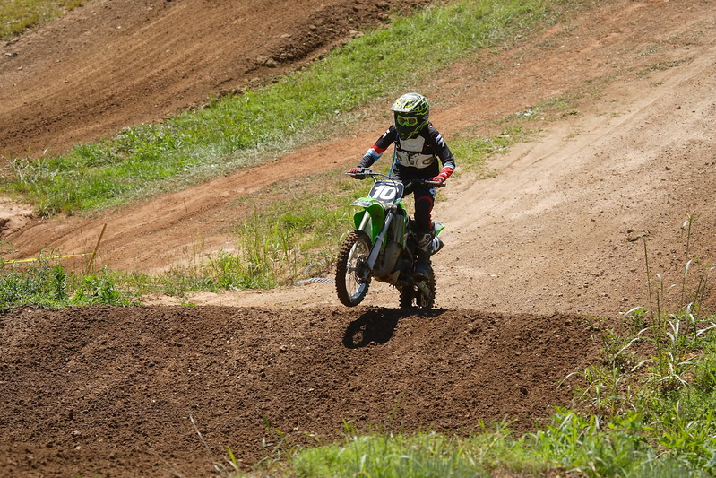 FCA Motocross camp 20170744day2.JPG