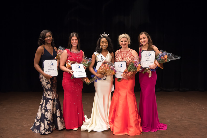 October 28, 2018 Miss Indiana State University DSC_1576.jpg