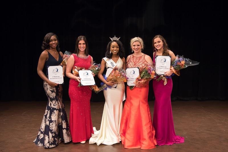 October 28, 2018 Miss Indiana State University DSC_1576.jpg