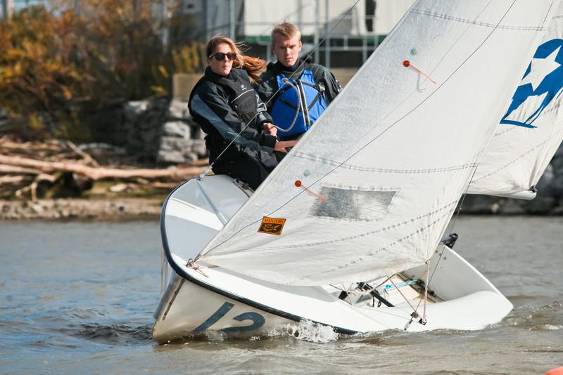 20131103-High School Sailing BYC 2013-144.jpg