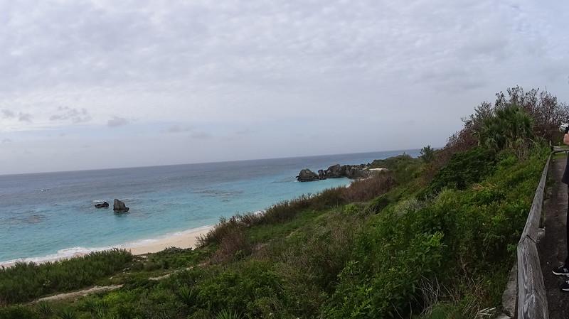 Martindell-Adventure_Bermuda-150416-00049.JPG