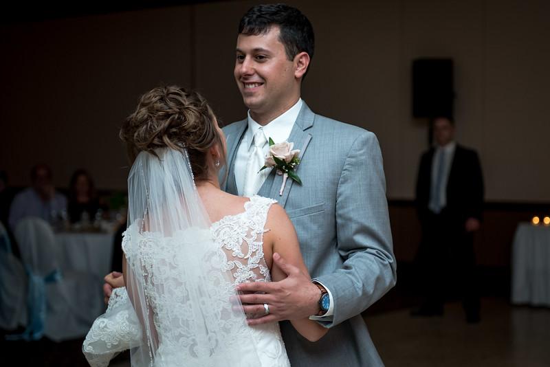 5-25-17 Kaitlyn & Danny Wedding Pt 2 223.jpg