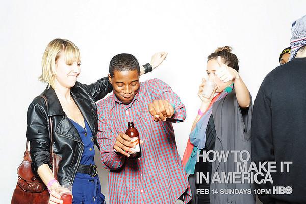 HBO_NY_20100210_0375.jpg