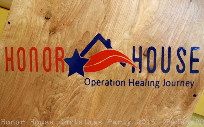 Honor%20House%20X-Mas%2012-5-2015%207-35-51%20PM.jpg