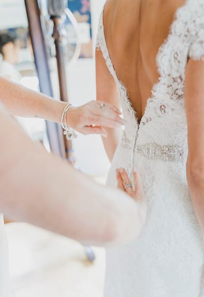 Dana_Andrew_Pavilion_Orchard_Ridge_Farms_Rockton_Illinois_June_Wedding (163 of 625).jpg