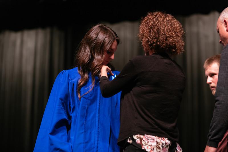 20190510_Nurse Pinning Ceremony-9791.jpg