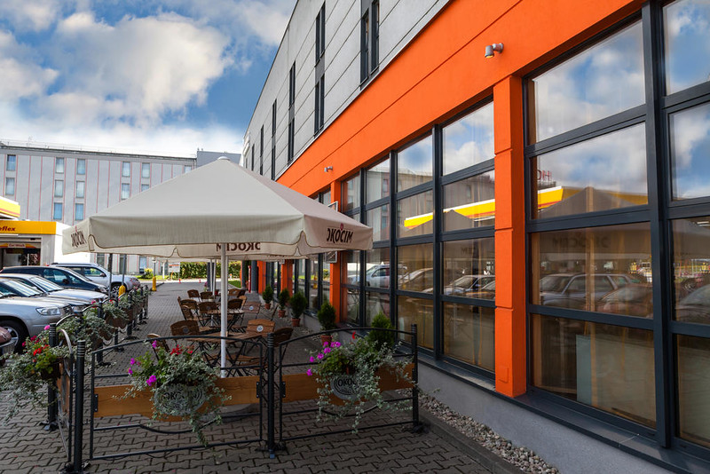 quality-system-hotel-krakow3.jpg