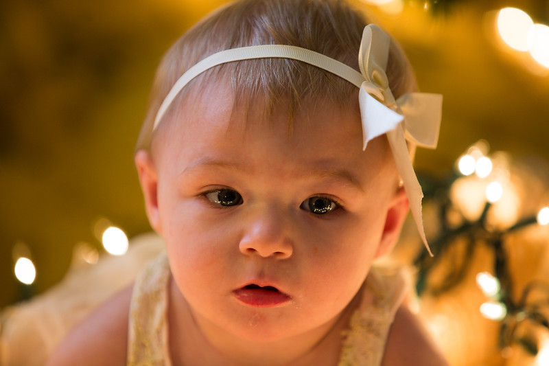 Leah Marie's First Christms 2018 (44).jpg
