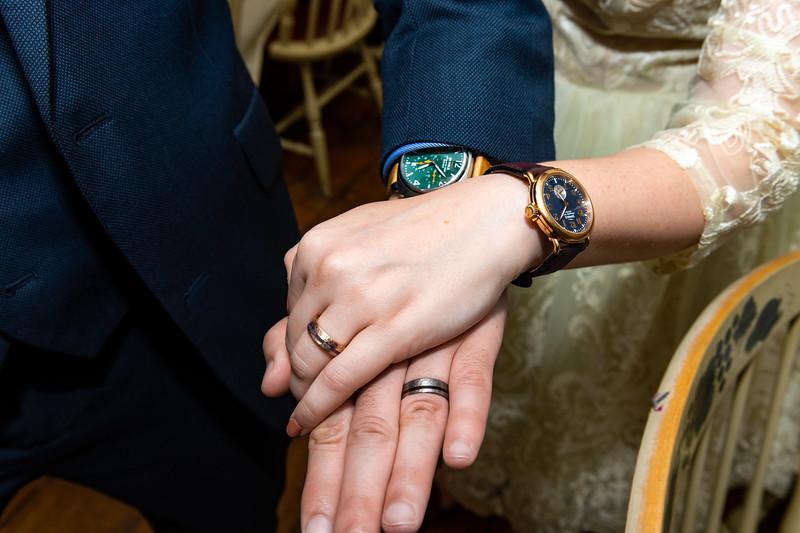 Steven & Michelle Wedding-192.jpg