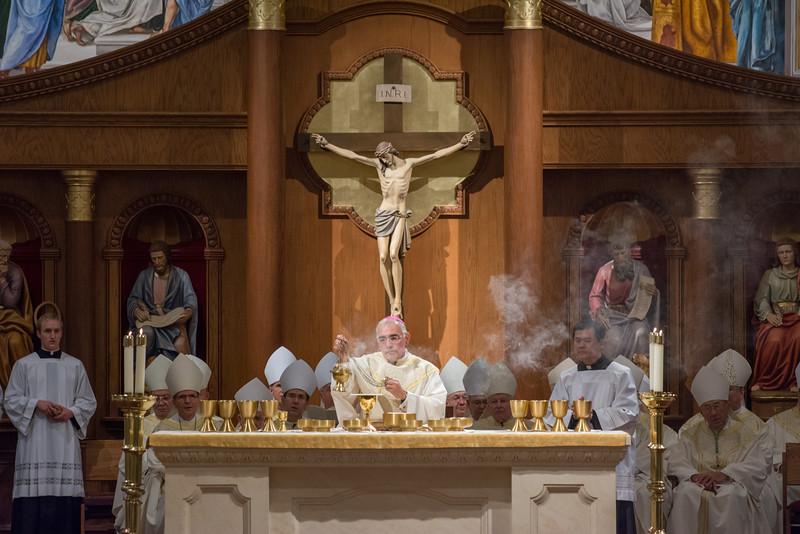 Ordination-108.jpg