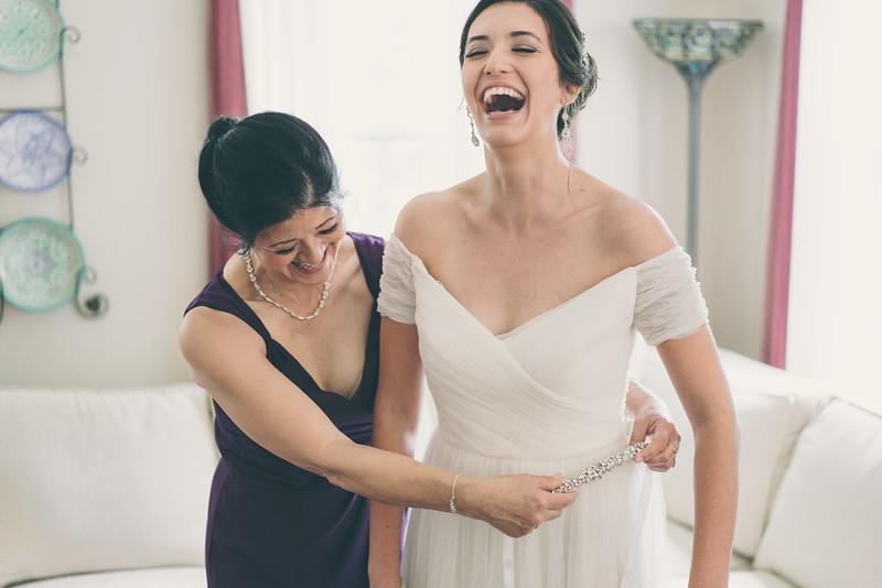MP_18.06.09_Amanda + Morrison Wedding Photos-01022.jpg