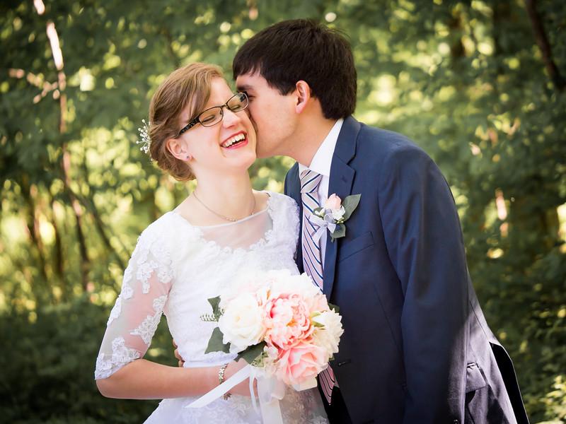 Kansas City Temple - Whitfield Wedding -21.jpg