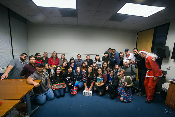 Spirit_HolidayParty_12_18_2018