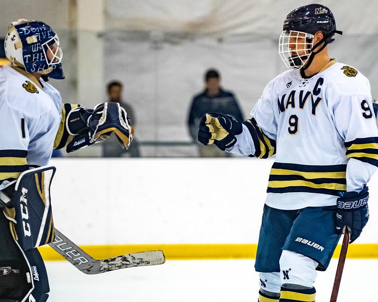 2018-11-16-Navy Men's Ice-Hockey-vs-Drexel-34.jpg