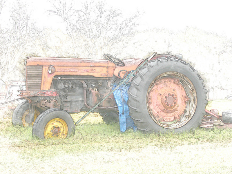 Janice's 2009 097 tractor copy.jpg