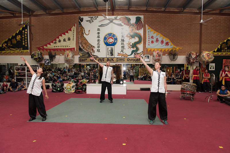 Shaolin-28.jpg