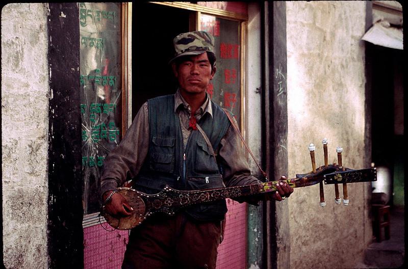 Tibet_Shanghai2_010.jpg