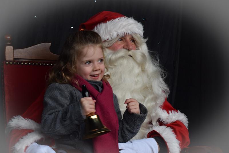 Kerstmarkt Ginderbuiten-37.jpg