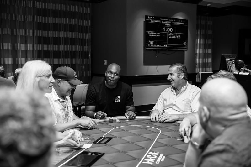 SGG-Jack-Casino-Cleveland-20190707-4145-BW.jpg