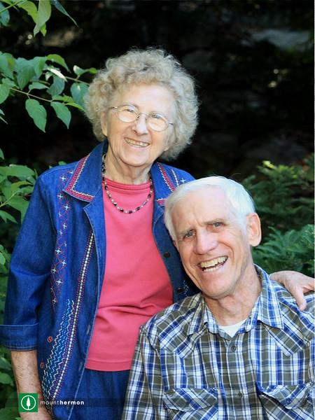 Kroeker, Sarah (grandparents).jpg