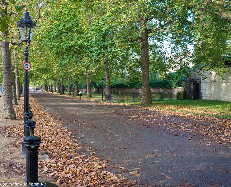 London October 2014 026.jpg