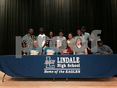 lindales-acy-signs-with-henderson-state