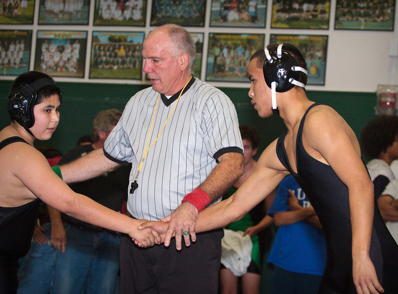 wrestling harbor Tournament_-45.jpg