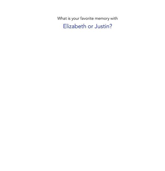 Lizzie_&_Justin_Book_5-5-17_09.jpg